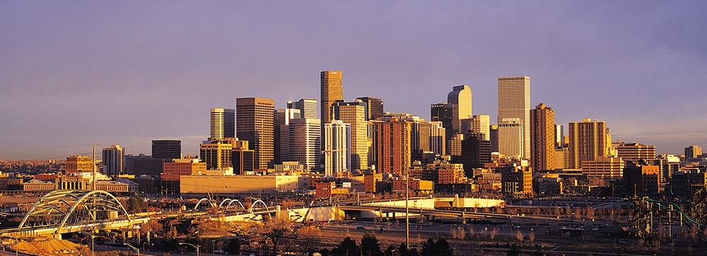 Providing legal services in denver
